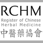 RCHM-2