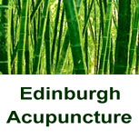 www.edinburghacupuncture.co.uk