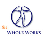 www.thewholeworks.co.uk